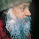 13.Waves Of Love - osho404.jpg