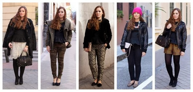 street-style-in-madrid_hola