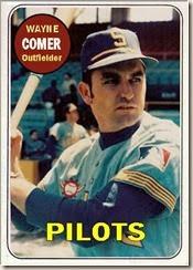 Wayne_Comer-1969