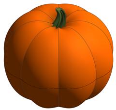 2011-10-30_2135