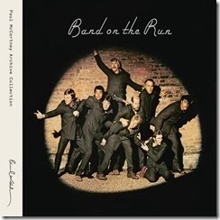 Band_On_The_Run