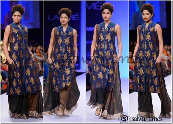 Priyadarshini_Rao_Lakme_Fashion_Week_2013 (9)