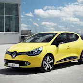 2013-Renault-Clio-4-Mk4-Official-21.jpg