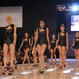 Philippine Fashion Week Spring Summer 2013 Parisian (120).JPG