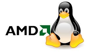 AMD Catalyst 13.9 in Ubuntu e derivate