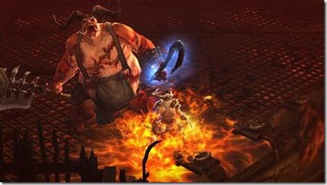 diablo 3 barbarian build inferno guide 04