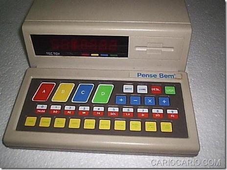 tecnologia anos 80 e 90 (22)