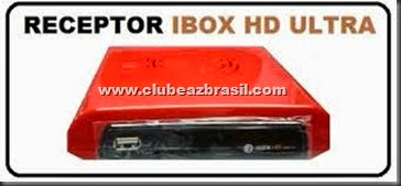 AZPLUS I-BOX ULTRA HD