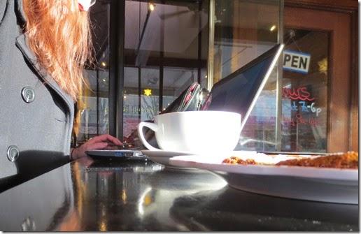 coffee shop 025
