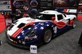 SEMA-2012-Cars-507