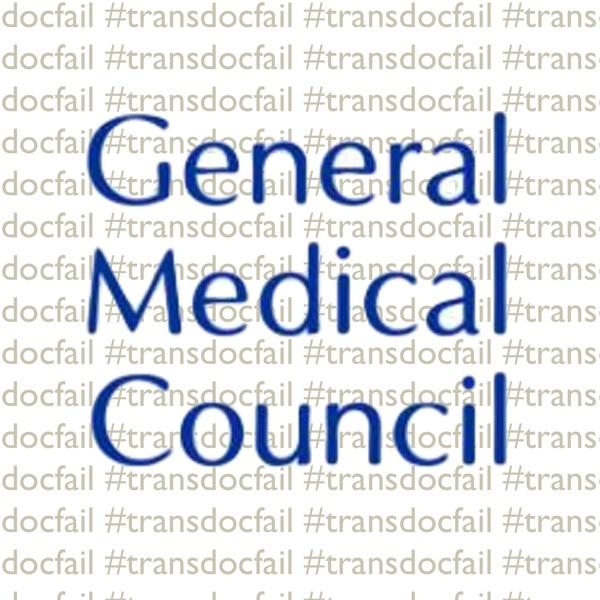 GMCDocFail