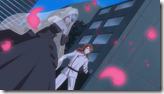 [Aenianos]_Bishoujo_Senshi_Sailor_Moon_Crystal_05_[1280x720][hi10p][1AE486BB].mkv_snapshot_20.13_[2014.09.15_18.15.52]