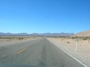 137 - El Valle de la Muerte.JPG