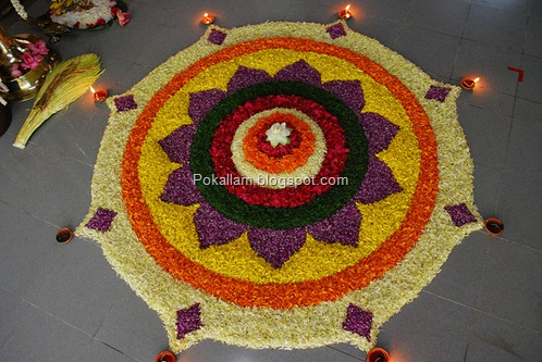 athapookalam designs001-15
