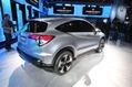 Honda-Urban-Concept5