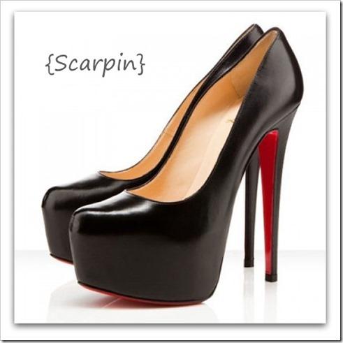 scarpin.1