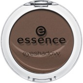 ess_Mono_Eyeshadow16