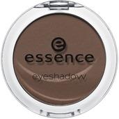 ess_Mono_Eyeshadow16