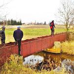 2012_11_25_Niedziela_z_ciekawostka_08.jpg