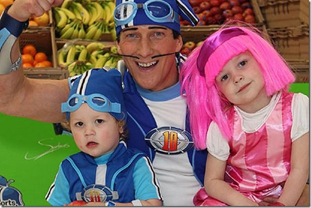 idisfraz com lazy-town-stephanie-y-sportacus jpg   (3)