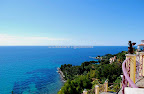 Italy Holiday rentals in Liguria, Ventimiglia