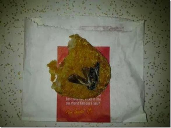 fast-food-fail-012