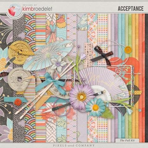 [Acceptance_kit-6%255B3%255D.jpg]