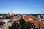 album-estonia
