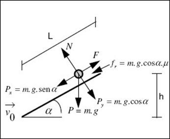 71229_1 Mecanica clasica