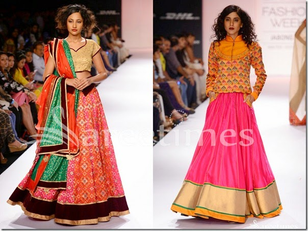 Shruti_Sancheti_Collection(2)