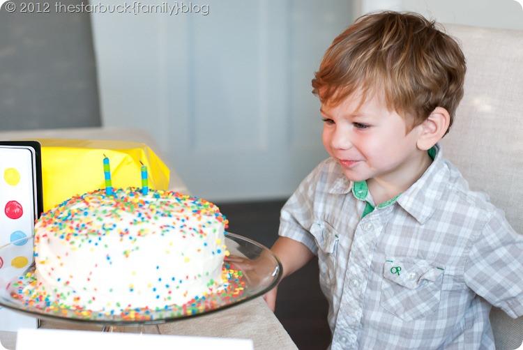 Ryan's 2nd Birthday blog-24