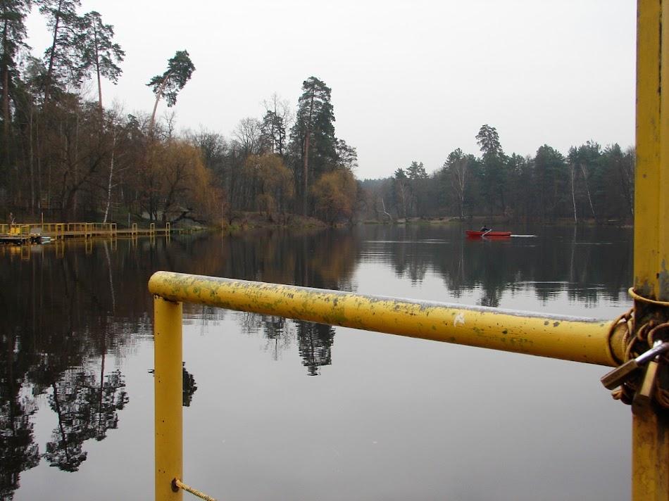 45_Пуща_Юра-27-11-2010.jpg