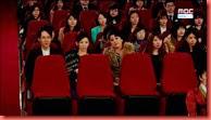 Miss.Korea.E15.mp4_003691287