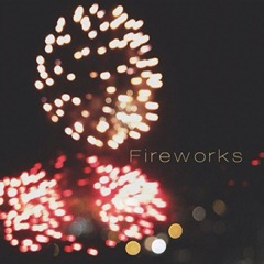fireworks - Copy