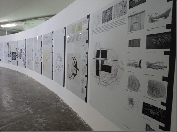 9º Bienal de arquitetura 8