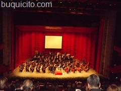 Concierto La Colonial 7 sep. 2011 (1)