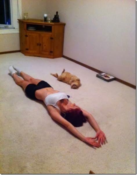 girls-stretching-yoga-039