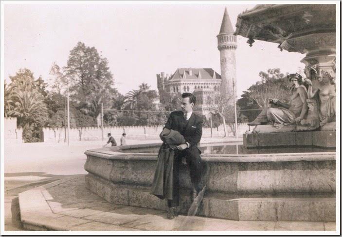 1944 palacio ripalda