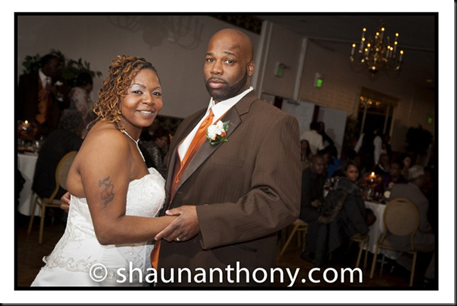 Latonya & Kenny Wedding Blog 060
