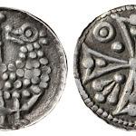 Munten Zuidelijke Nederlanden (zilver)
