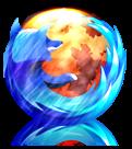 iconos-mozilla-firefox-46