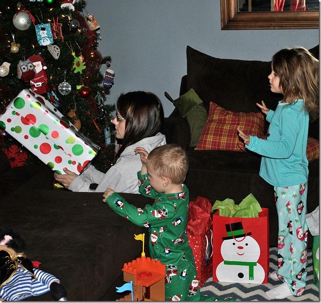 Christmas 2012 020