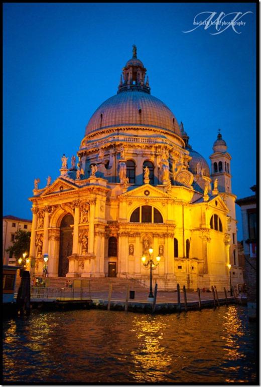 Italy---15