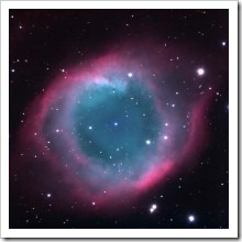 jogo de astronomia - helix-nebula-hubble[4]