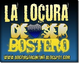 boca junior facebook (15)
