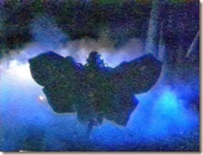 mothman blue_thumb