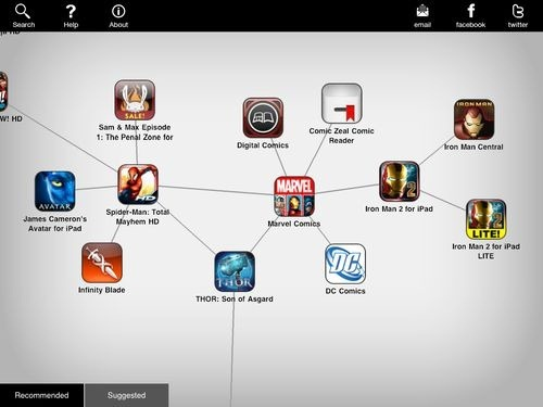discovr Apps-03