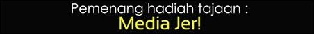 media-jer4