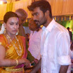 Stars at Ravi Raghavendra DaughterGÇÖs Wedding Photos - (18).jpg