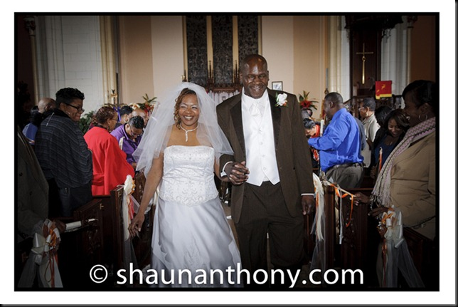 Latonya & Kenny Wedding Blog 032